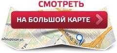 Банкомати МКБ в москві адреси